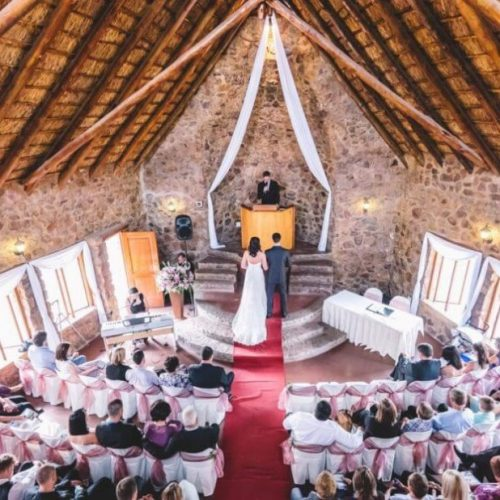 ZP Stone Chapel 1