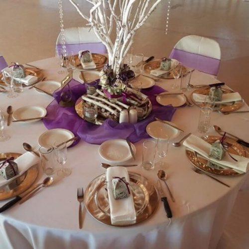 ZP Table Decor Ideas 14