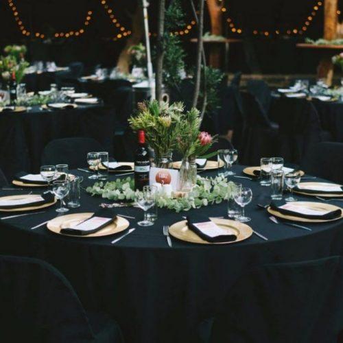 ZP Table Decor Ideas 16