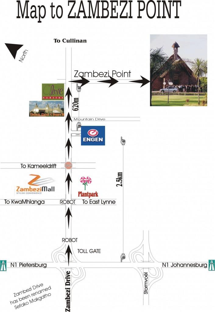 Zambezi-Point-Printable-Map