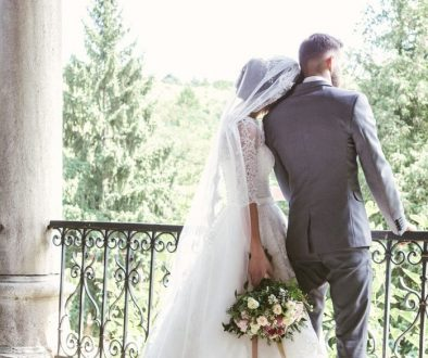 Booking your next destination wedding